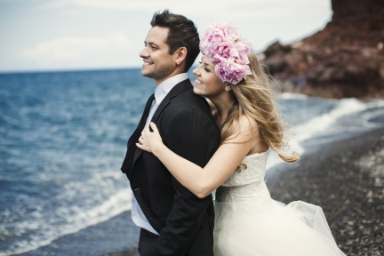 Santorini weddings - Anna Roussos Photographer Photography (16)